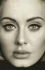 25 - Adele (traduções) by algumacoisaeso