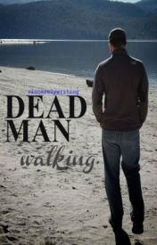 dead man walking summary Dead man walking - film analysis coursework for many years, the death penalty has been a punishment for severe crimes however, the law has long moved on since then, and more humane ways of death have been devised for the few states where the death penalty is still legal.