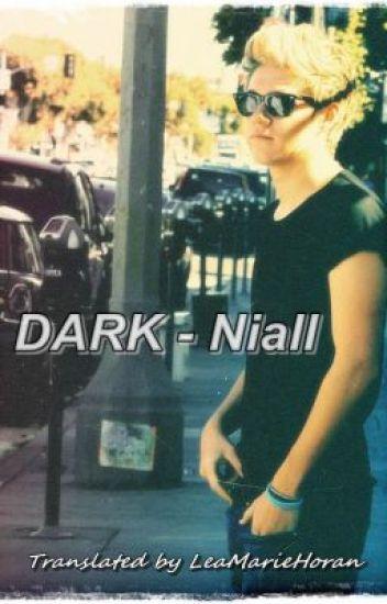 DARK - Niall (Translated in German)