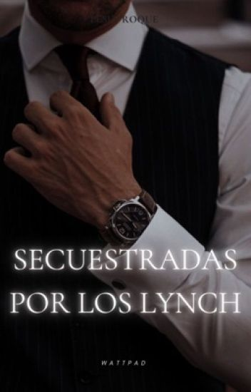 Secuestradas Por Los Lynch; Ross Lynch.