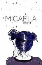 micaela; muke by flawstyds