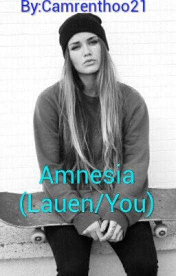 Amnesia (Lauen/You)