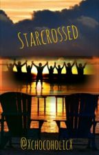 Starcrossed by XchocoholicX