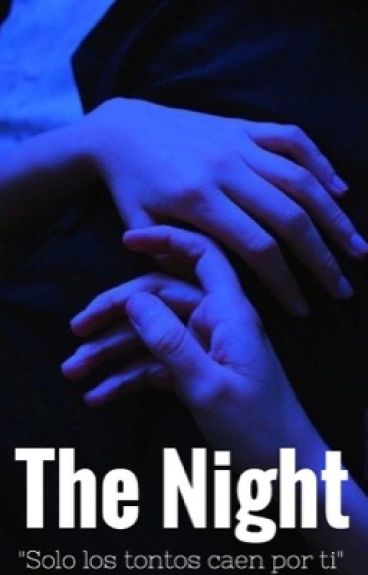 The Night 《Ziall》《M-preg》