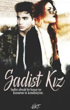 Sadist Kız by sadistimmm