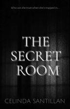 The Secret Room (Completed) by CoraStar_