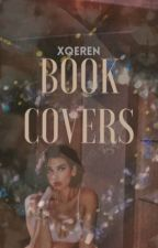Book Covers by kkerend