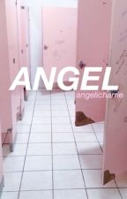 angel | h.s by angelicharrie