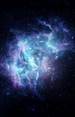 Star wars theories by minnistories