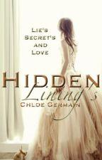Hidden Linings by BeautifulStarLights