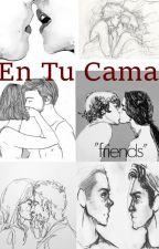 En Tu Cama by semi_cami