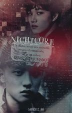 NIGHTCORE (Kaisoo) by mely12_88