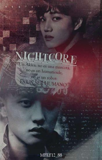 NIGHTCORE (Kaisoo)