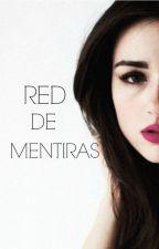 Red De Mentiras by carol_torres003