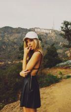 Instagram~JustinBieber~ by CamilaMartinez8