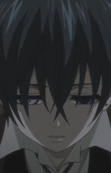 Ciel x Abused reader! Abusive Alois