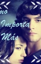 Te Amo y No Importa Nada Más-Tyler Posey y tu by Kayla_Fernandez1343