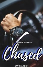 Chased (BS#4) by junearden