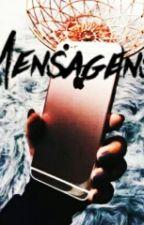 Mensagens » JB by AnaStylinson730
