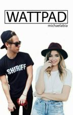 wattpad // luke by michaelabia