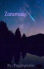 Zanemau by Pigglepickle