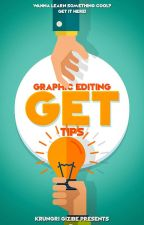 GET (Graphic Editing Tips) by RiriLovesTabi
