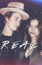 Real by sexrauhls