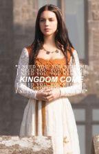 kingdom come ♞ edmund pevensie [2] by voidblake