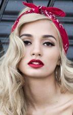 Magcon Makeover by Blu_O2l