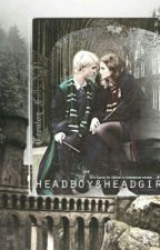 Reasons  •Dramione• by ImSweetPoison