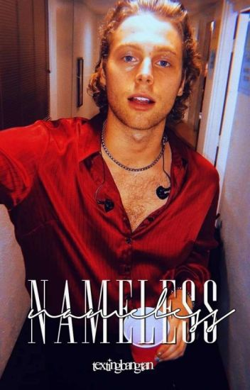 Nameless ♦DarkLukeHemmings♦