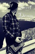 Sweet Dream||J.B by Liczi98