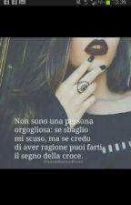 frasi tumbrl♥♥ by benedetta_tomlinson