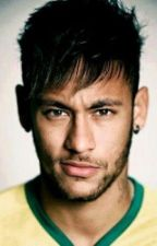 La perfection a un nom : elle s'appelle Neymar ❤  by FrambyBlue