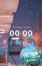 00:00 | #wattys2016 by sonderingly