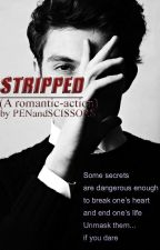 Stripped by PENandSCISSORS