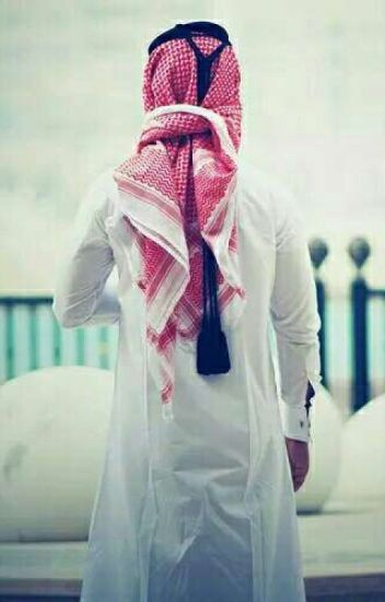Chronique de Taliyaah : Handicapé il a su m'aimé.