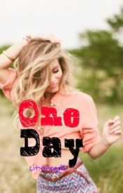 One Day ~ Emblem3 Fan Fiction by CityxAngels