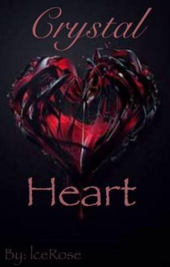 Crystal Heart (boyxboyxboy)