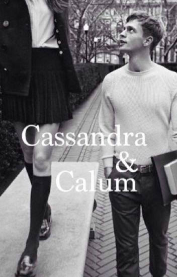 Cassandra & Calum