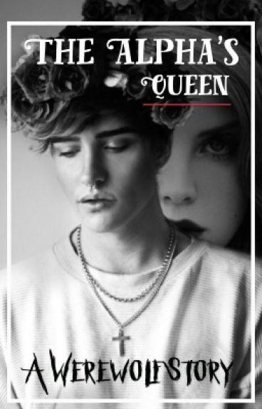 The Alpha's Queen