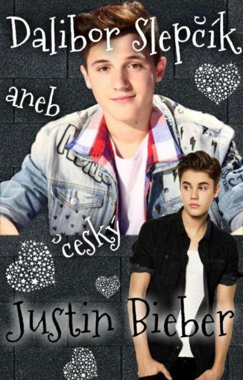 Dalibor Slepčík aneb český Bieber?!