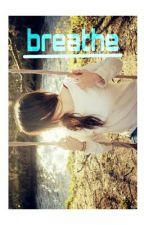 Breathe by ime_al