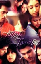 MaNan - Love has no ending by Angelharshi14