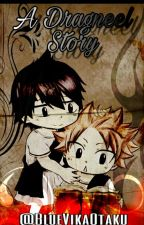 (BOOK2) A Dragneel Story.  by BlueVikaOtaku