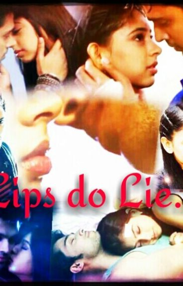 Lips Do Lie