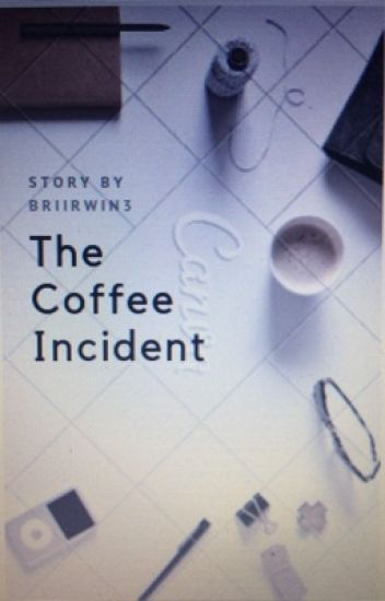 The Coffee Incident R.S.L