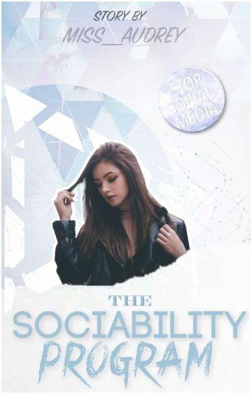 The Sociability Program [FRANCAIS]