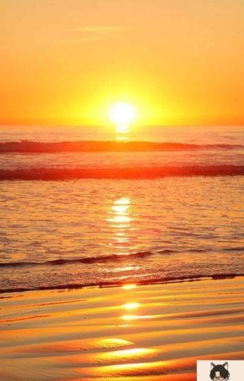 SUN [END]