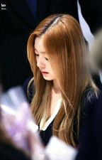 [SeulRene][Oneshot] Because I Love You by sonia_sr9194